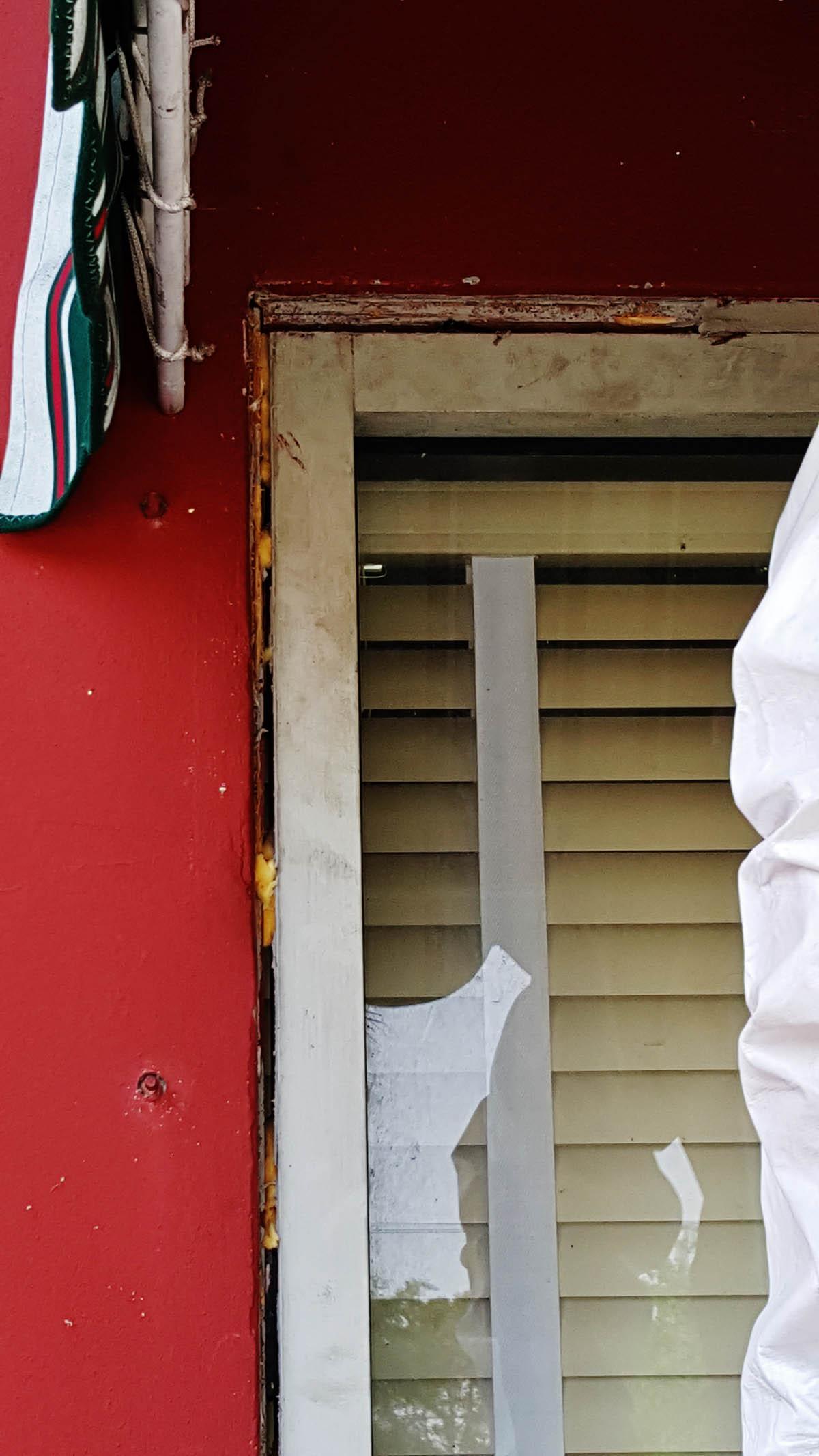 Asbestos Removal By Fundisa Restoration