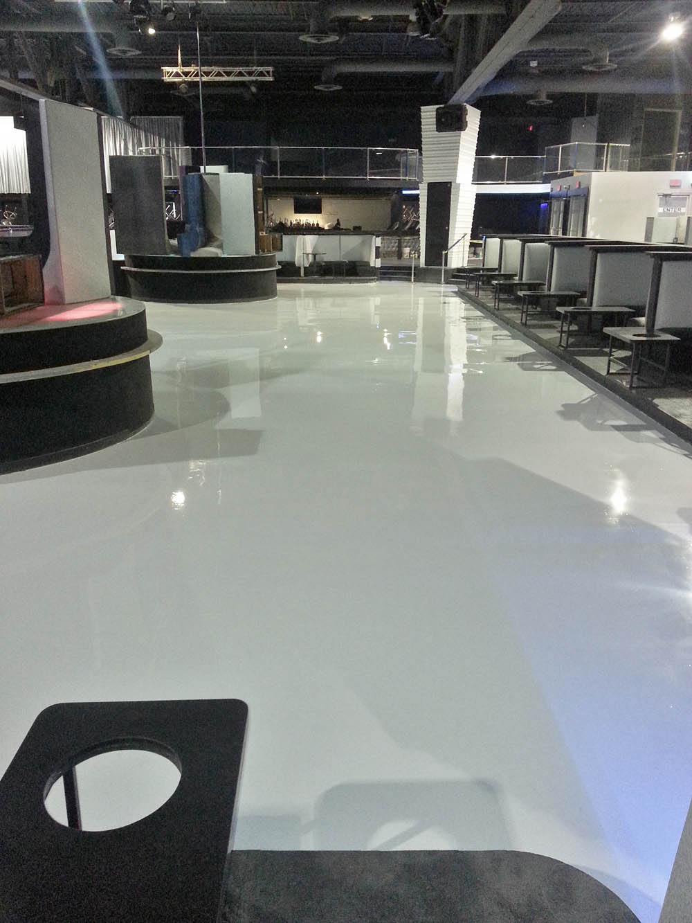 floor systems Floor systems, lisbon, me 1,100 likes 4 talking about this home decor.