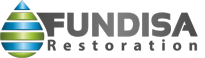 Logo for Fundisa Restoration